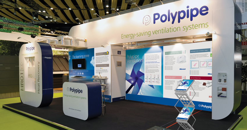 Polypipe_Ventilation_exhibition_stand