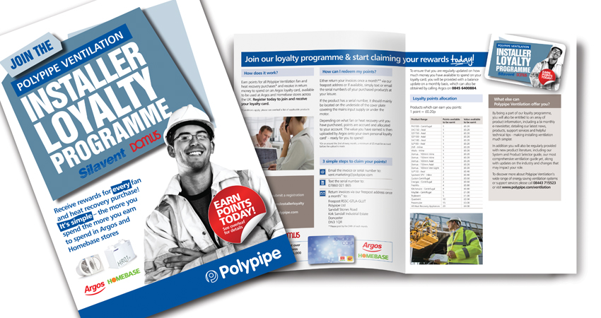 Polypipe_loyalty_card_leaflet